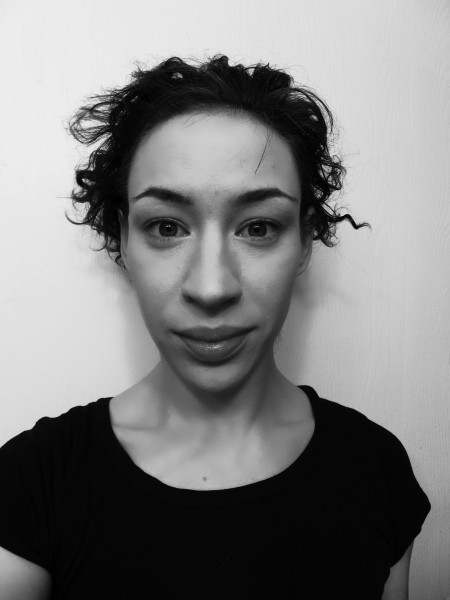 BWW Interviews: Tanya Burka Talks Being an International Circus Performer, Her Career, Aerial Silks, and QUIDAM