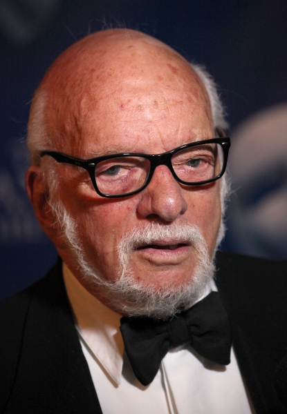 Hal Prince