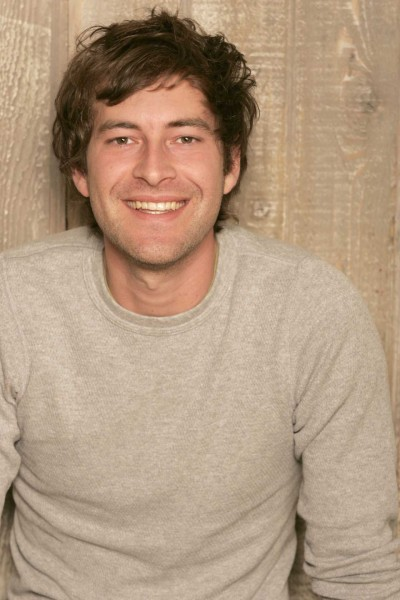 Mark Duplass Signs on for Stephen King's MERCY