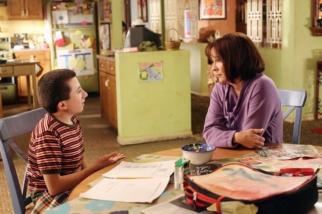 High Res ATTICUS SHAFFER, PATRICIA HEATON