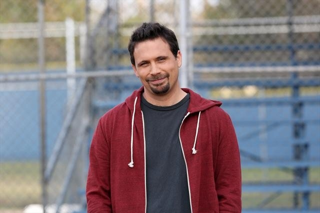 High Res JEREMY SISTO
