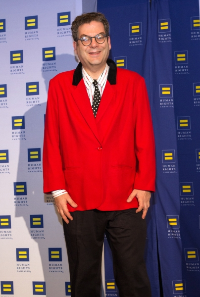 Michael Musto