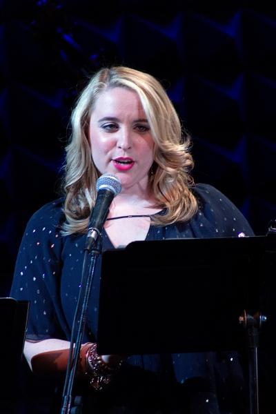 Megan Kane