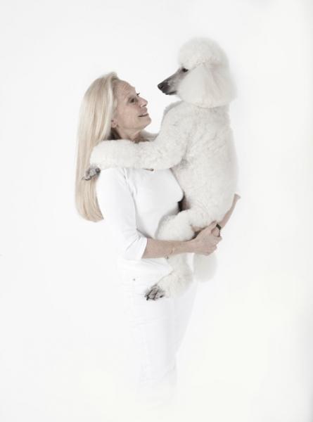 Karen LeFrak