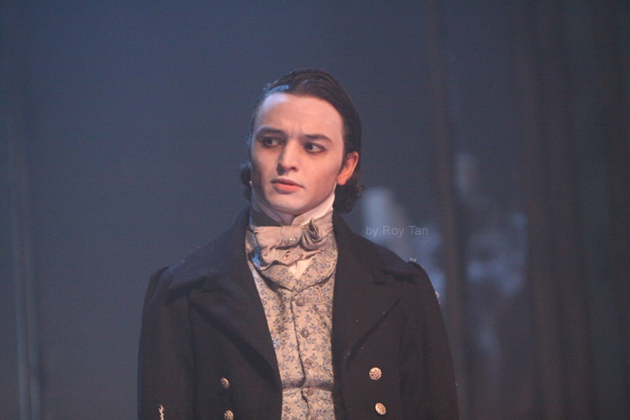 High Res Taylor Jay-Davies as Young Pip
