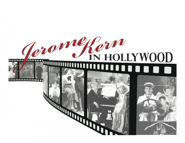 BWW Reviews: JEROME KERN IN HOLLYWOOD - A Must-See Captivating Cabaret