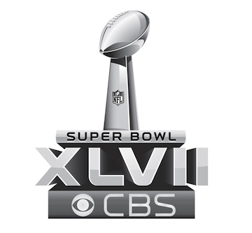 CBS's Super Bowl Sunday Scores 108.5 Million Viewers