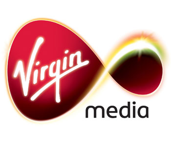 Liberty Global to Acquire Virgin Media