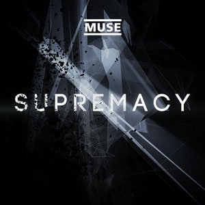 Muse Premieres 'Supremacy' Music Video