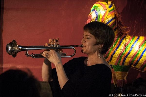 Jane Pfitsch