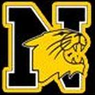 High School in the Spotlight: Sylvania Northview High School