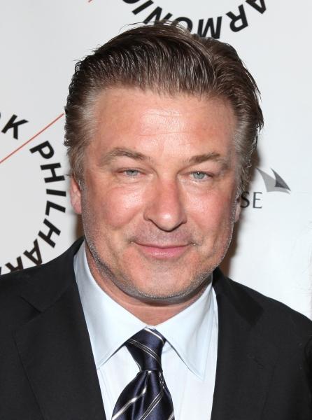 Stefan Ruzowitzky in Talks to Direct Baldwin, Wilson in CAUGHT STEALING