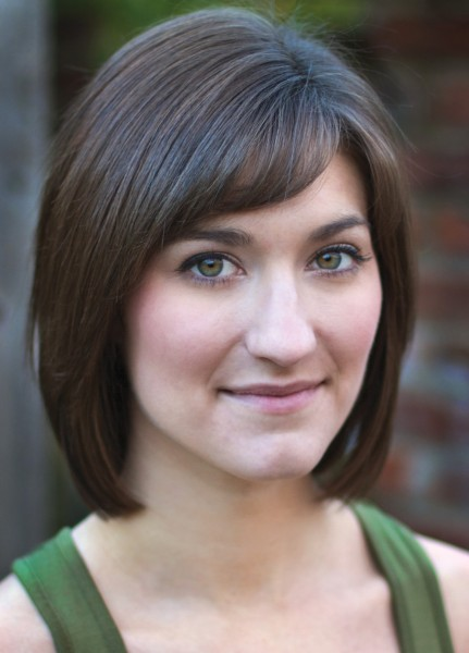 2013 Utah Shakespeare Festival Announces First Round of Casting