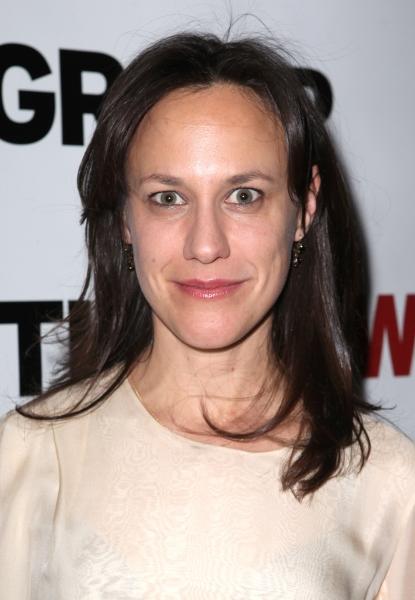 Stephanie Janssen