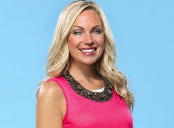 BWW Interviews: Eliminated Bachelorette Sarah Dishes on THE BACHELOR