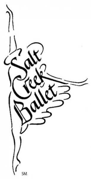 Regional Dance Company of the Week: Salt Creek Ballet, IL