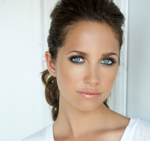 SWITCHED AT BIRTH's Maiara Walsh Lands Lead in Amazon's ZOMBIELAND