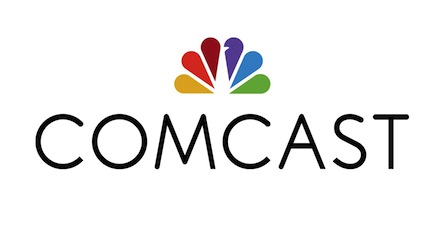 Comcast Buys Out GE's 49% Ownership of NBCUniversal