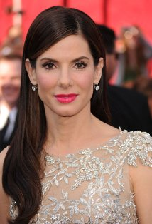 Sandra Bullock Signs On For DESPICABLE ME Spin-Off