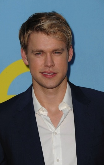 Chord Overstreet to Appear on Ryan Cabrera's Live Web Series