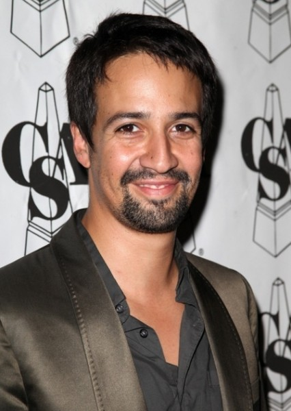 Rita Moreno in Conversation with Lin-Manuel Miranda Set for Barnes & Noble, 3/5