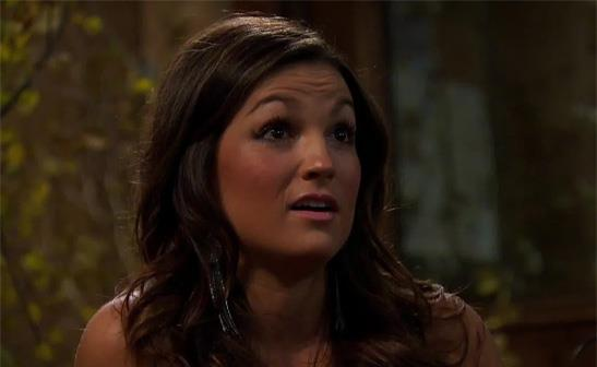 BWW Interviews: THE BACHELOR's AshLee Tells All