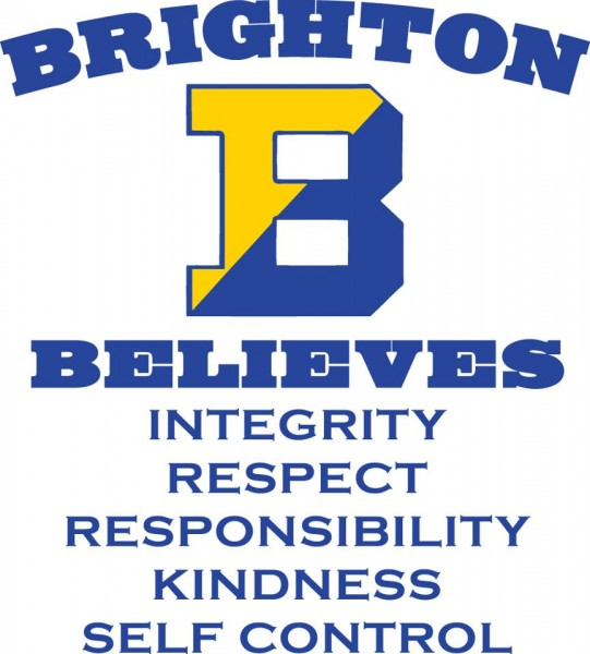 High School in the Spotlight: Brighton Central School District , NY