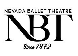 Regional Dance Company of the Week: Nevada Ballet Theater