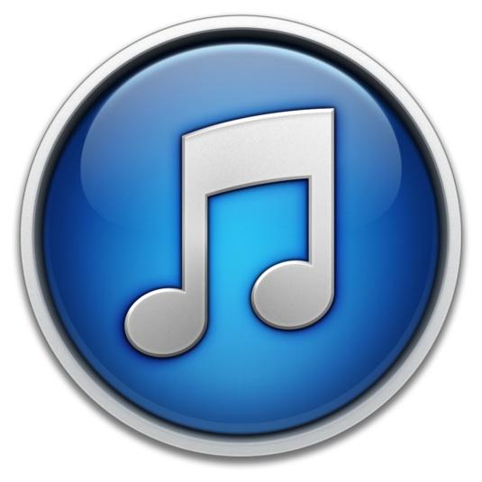 Top Tracks & Albums: iTunes Best Sellers, Week Ending 2/17