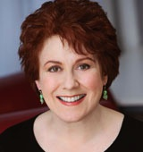 Judy Kaye-led THE SEAGULL Reading Takes Place Tonight at The Pearl, 2/18