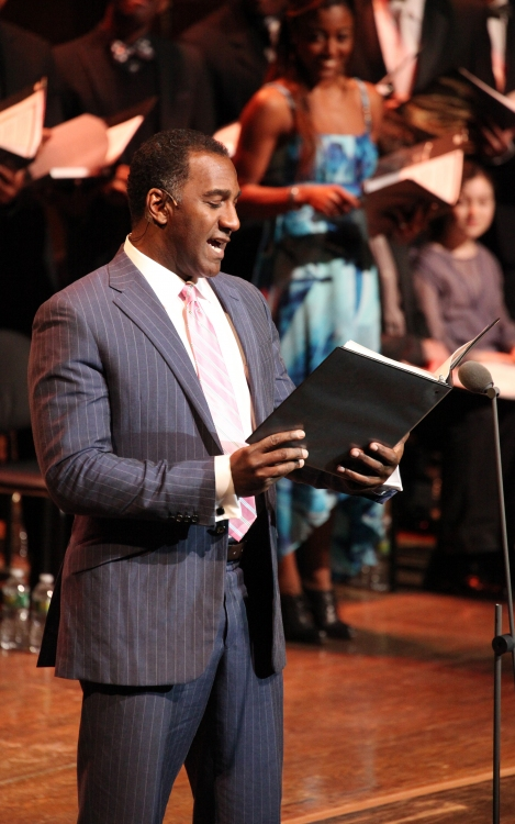 High Res Norm Lewis