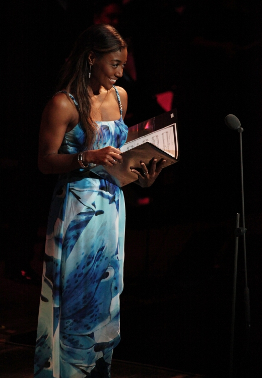 High Res Patina Miller