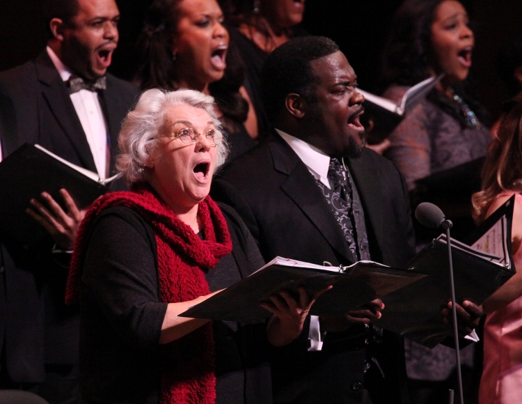 High Res Tyne Daly & Phillip Boykin