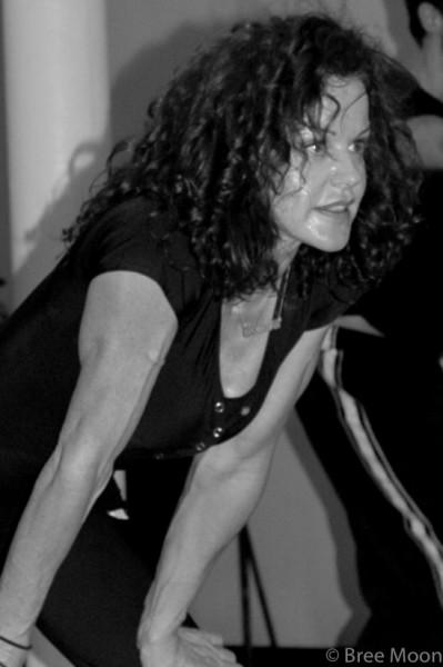 Kathryn Mowat Murphy