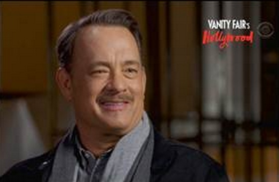 CBS News to Present VANITY FAIR'S HOLLYWOOD Special, 2/23