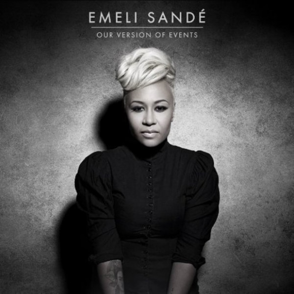 Emeli Sande & Ben Howard Take Top Honors at 2013 BRIT AWARDS