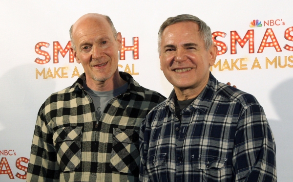 InDepth InterView: Craig Zadan & Neil Meron Talk 2013 Academy Awards, Scoops, Broadway, Hollywood, Future Projects & More