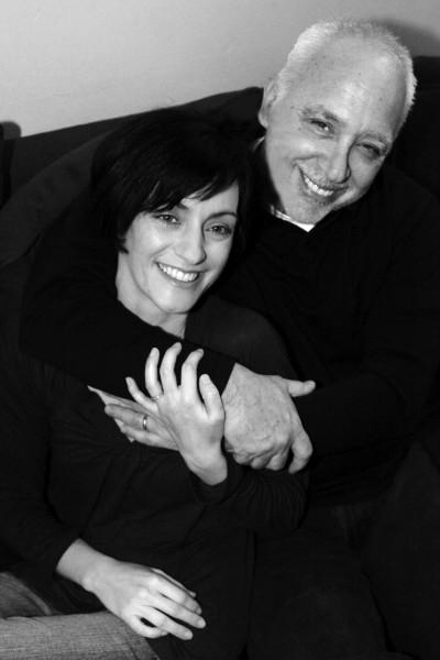 BWW Interviews: TUTS' Bruce Lumpkin and Michelle Gaudette Talk MAN OF LA MANCHA