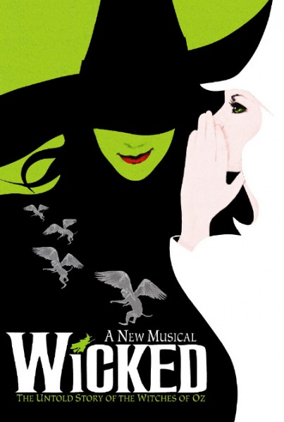 LES MISERABLES Hit Status Leading To WICKED Movie At Universal?
