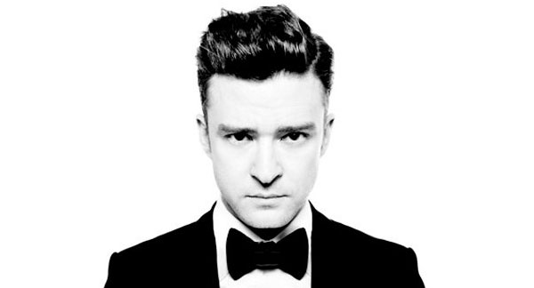 Justin Timberlake Set to Return to SNL in March