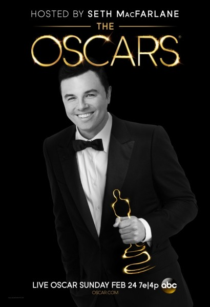 FLASH SPECIAL: Unforgettable Oscars Performances