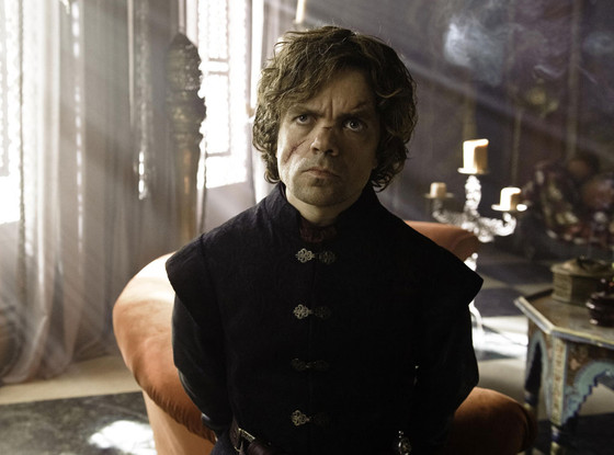 Texas A&M to Host GAME OF THRONES Season 3 Advanced Screening, 3/22