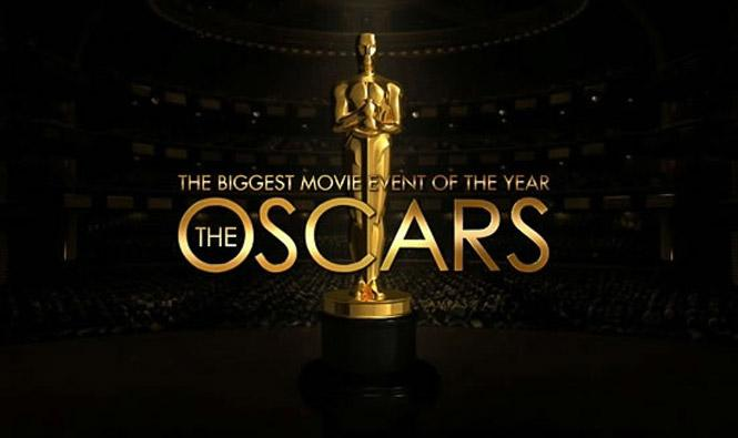 SOUND OFF: 2013 Academy Awards Awesomeness - And There Was A Lot!