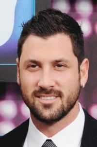 Chmerkovskiy & Hightower Will Not Return to DANCING WITH THE STARS