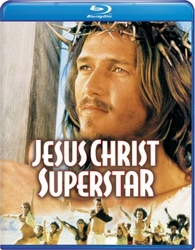 JESUS CHRIST SUPERSTAR Blu-Ray On The Way 5/7
