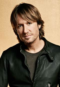 BWW Interviews: AMERICAN IDOL's Keith Urban Talks Season 12!