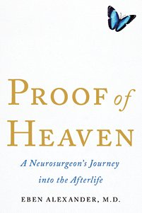 Universal Acquires Non-Fiction Bestseller PROOF OF HEAVEN