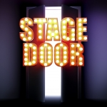 SFA's STAGE DOOR Brings 1930s Glamour, Style to Turner Stage