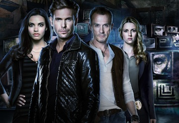 The CW Bumps CULT to Friday Nights