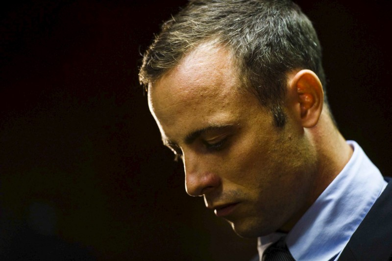 20/20 to Present Oscar Pistorius Investigative Special this Friday, 3/1